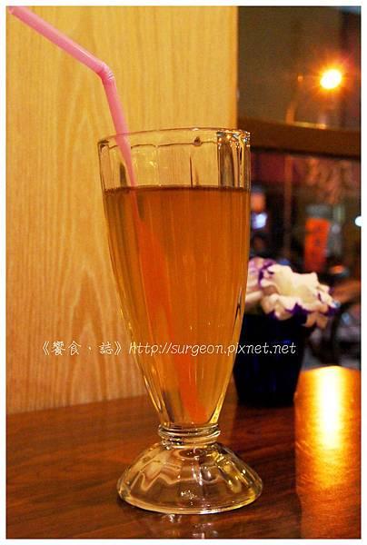 《台南》邦喬諾 義大利麵 燉飯 義式咖啡 (16)