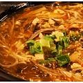 《台南》一口萬餃子館 (6)