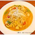 《台南》廚子貓 火鍋 義大利麵 焗烤 (17)