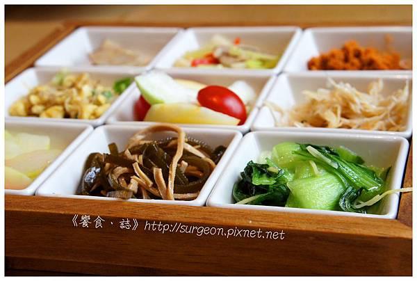 《台南》愛堤卡莎 早午餐 蜜糖吐司 排餐 燉飯 (1)