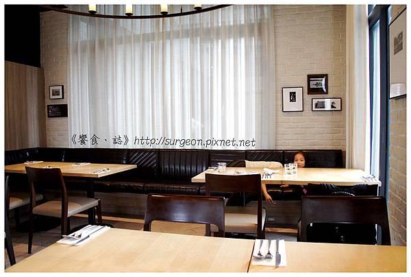 《台南》愛堤卡莎 早午餐 蜜糖吐司 排餐 燉飯 (6)