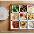 《台南》愛堤卡莎 早午餐 蜜糖吐司 排餐 燉飯 (16)