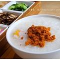 《台南》愛堤卡莎 早午餐 蜜糖吐司 排餐 燉飯 (20)