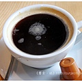《台南》愛堤卡莎 早午餐 蜜糖吐司 排餐 燉飯 (22)
