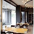 《台南》愛堤卡莎 早午餐 蜜糖吐司 排餐 燉飯 (27)