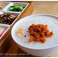 《台南》愛堤卡莎 早午餐 蜜糖吐司 排餐 燉飯 (40)