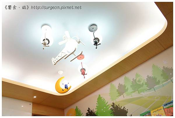 《台南》塗鴉空間 書店 早午餐 咖啡 甜點 (16)