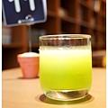 《台南》塗鴉空間 書店 早午餐 咖啡 甜點 (22)