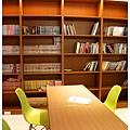 《台南》塗鴉空間 書店 早午餐 咖啡 甜點 (38)