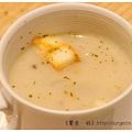 《台南》CHADOR 早餐 咖啡 蜜糖吐司 (20)