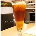 《台南》CHADOR 早餐 咖啡 蜜糖吐司 (26)