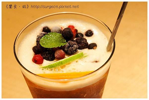 《台南》CHADOR 早餐 咖啡 蜜糖吐司 (27)
