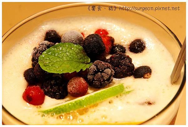 《台南》CHADOR 早餐 咖啡 蜜糖吐司 (28)