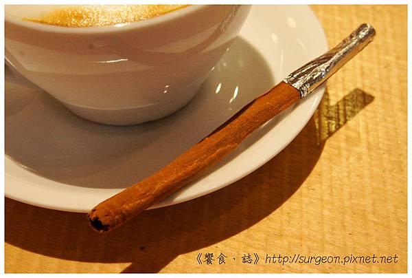 《台南》CHADOR 早餐 咖啡 蜜糖吐司 (30)