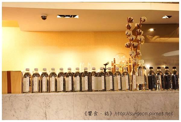 《台南》CHADOR 早餐 咖啡 蜜糖吐司 (32)