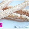 《台南》依蕾特 甜點 鬆餅 馬卡龍 冰淇淋 輕食 (45)