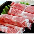 《台南》和洋響宴 蓋飯 火鍋 鮪魚料理  (11)
