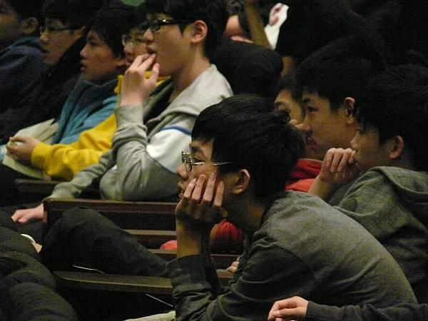 《讓生命充滿美麗的意外!》台北市政大附中 (20)