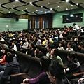 《讓生命充滿美麗的意外!》台北市政大附中 (37)