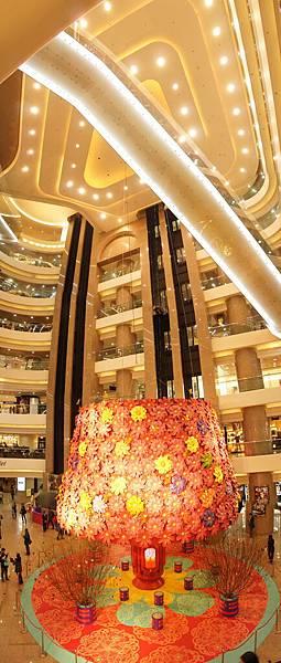 2011-01 香港時代廣場-02.jpg