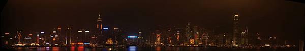 2011-01 香港維多利亞港-04.jpg