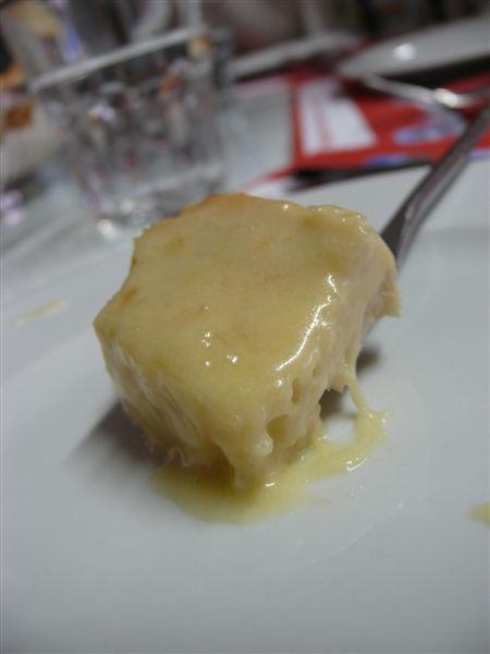 瑞士 乳酪鍋 .JPG