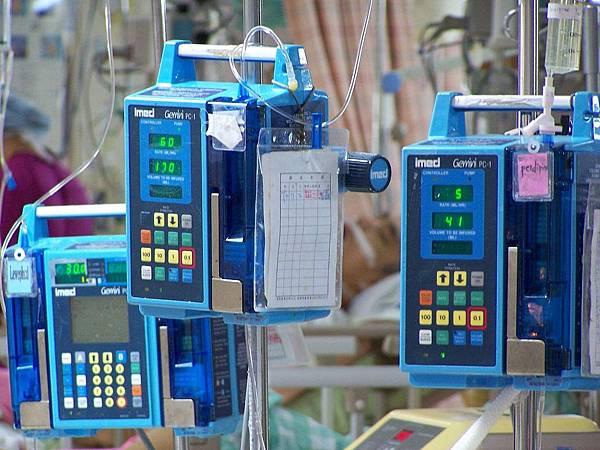 加護病房-2.jpg