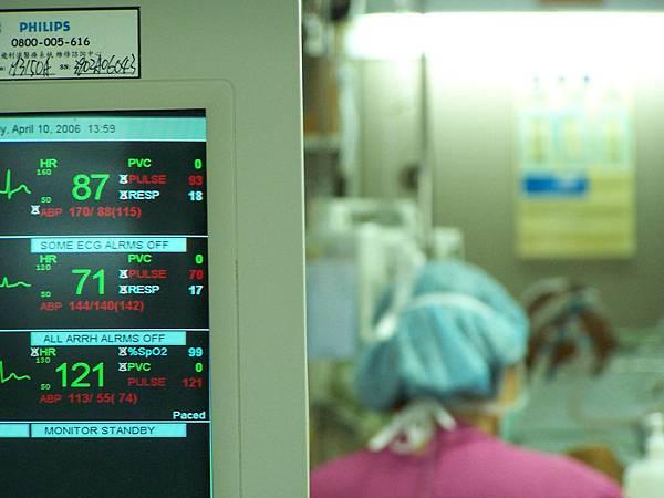 加護病房 02.JPG