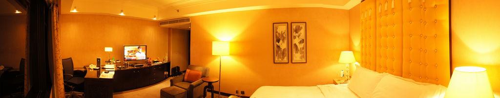 2011-01 香港洲際酒店-03.jpg