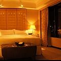 2011-01 香港洲際酒店-10.jpg