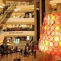 2011-01 香港時代廣場-01.jpg