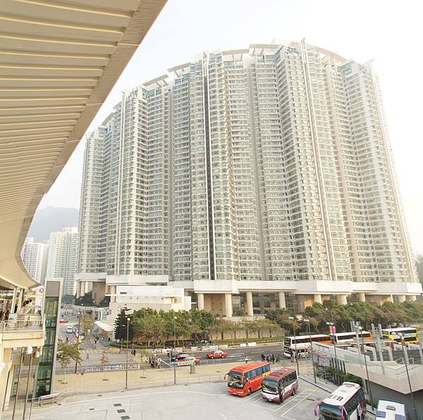 2011-01 香港東浦-01.jpg