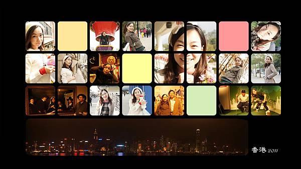 香港-01s.jpg