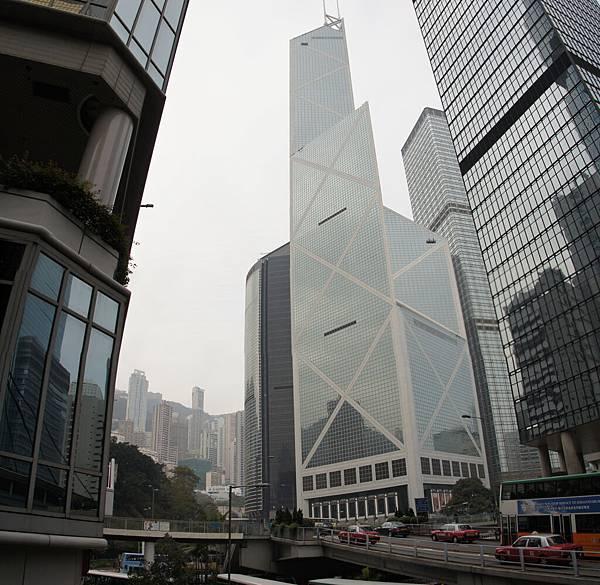 2011-01 香港中環-02.jpg
