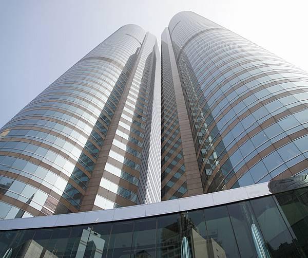 2011-01 香港中環-01.jpg