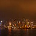 2011-01 香港維多利亞港-01.jpg