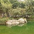 2011-01 香港公園-03.jpg