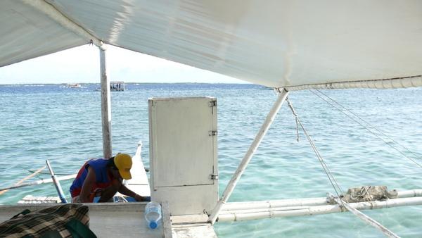 宿霧 螃蟹船-04.JPG