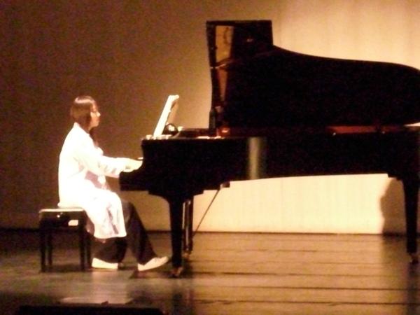 鋼琴02.JPG