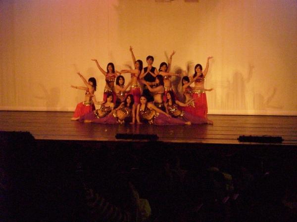 現代舞09.JPG