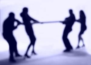 conflict-management.jpg