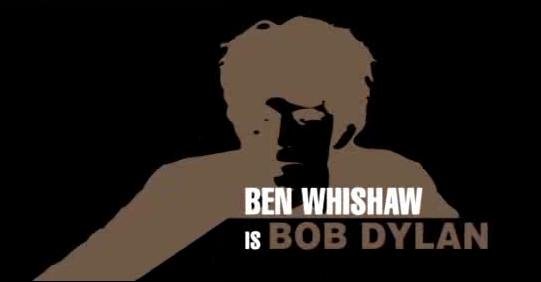 bob-ben whishaw.jpg