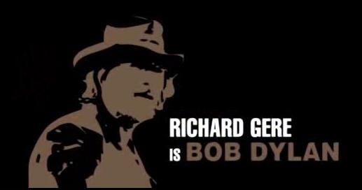 bob-rich gere.jpg