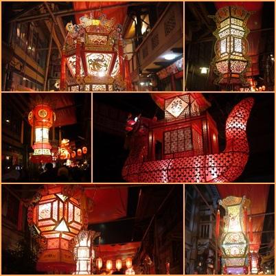 神農花燈.jpg