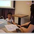愛心樂學苑P1360138.JPG