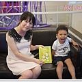 愛心樂學苑P1360157.JPG