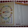 愛心樂學苑P1360226.JPG