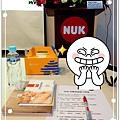 NUK媽媽教室IMG_4419.JPG