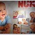 NUK媽媽教室IMG_4422.JPG
