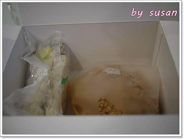 NUK媽媽教室P1360431.JPG